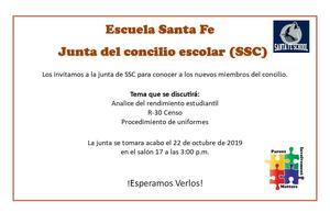 SSC Flyer 10-22-19 span.jpg