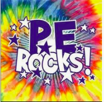 PE Rocks