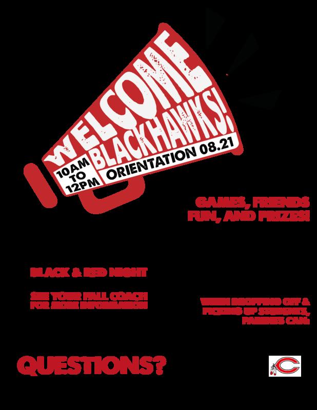 FreshmanOrientationFlyer2018 - V3.png