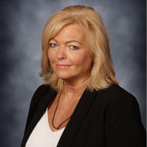 Kendra Ruschill's Profile Photo