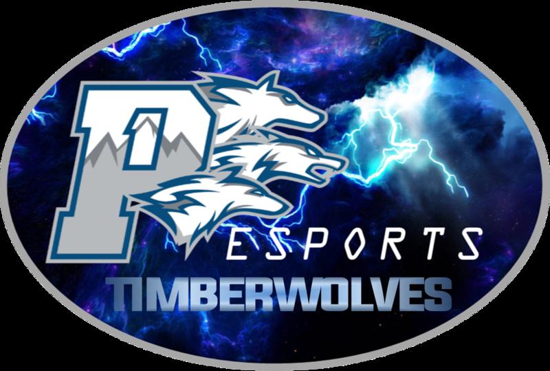timberwolves esports