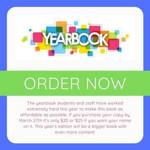 yearbook 2020.jpg