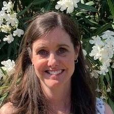 Dawn Herrerias's Profile Photo