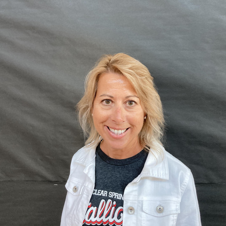 Kathi Snell's Profile Photo