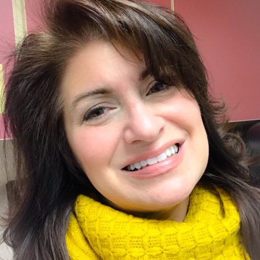 Lorie DeHoff's Profile Photo