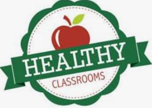 HEALTHY classroom