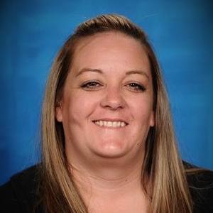 Mary Birkenbuel's Profile Photo