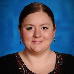 Jessica Degamo's Profile Photo