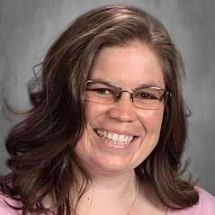 Emily Starnes's Profile Photo
