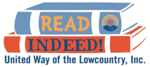 United Way and the Read Indeed Program