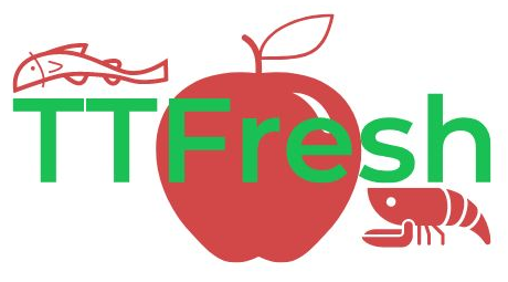 TTFresh logo 3