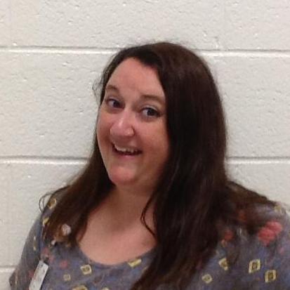 Lauren Byrum's Profile Photo
