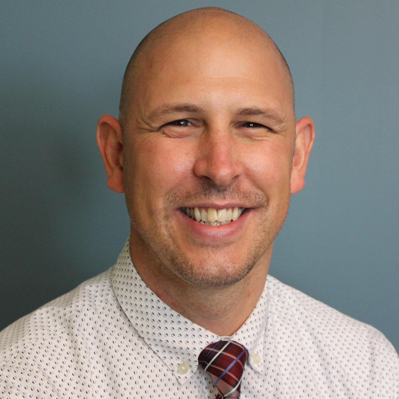 Nathan Rayle's Profile Photo
