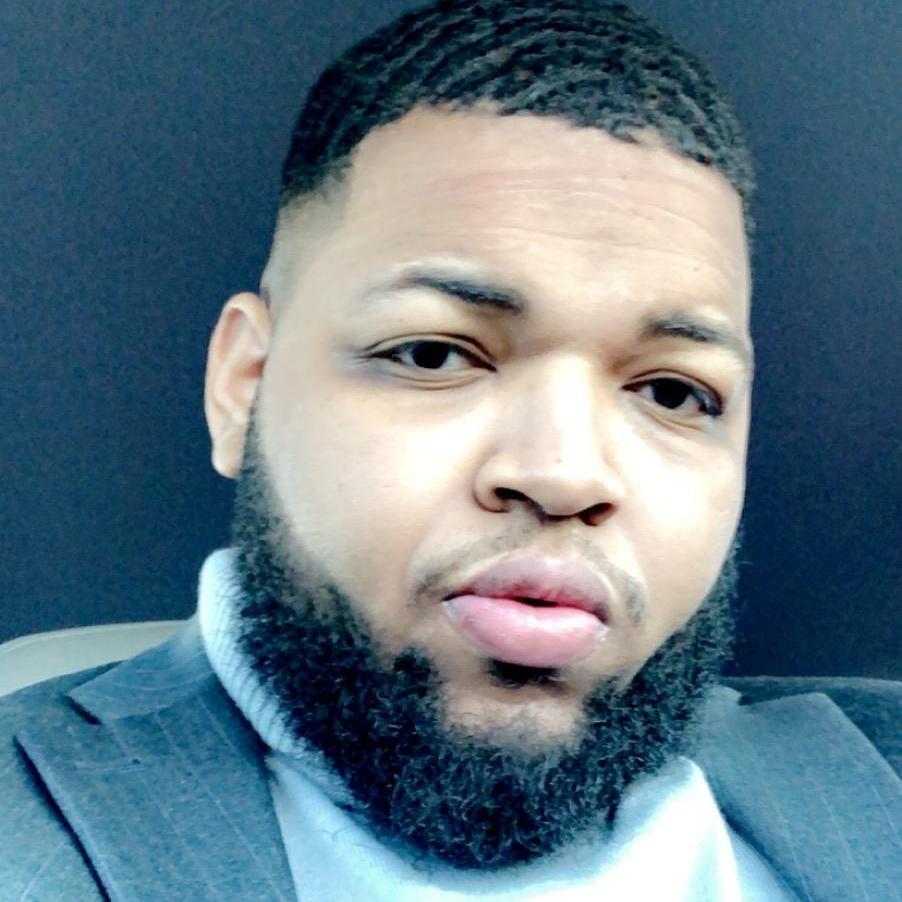 James Lee's Profile Photo