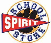WMS Spirit Wear now available for holiday gift giving. Featured Photo