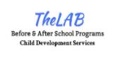 TheLAB Logo
