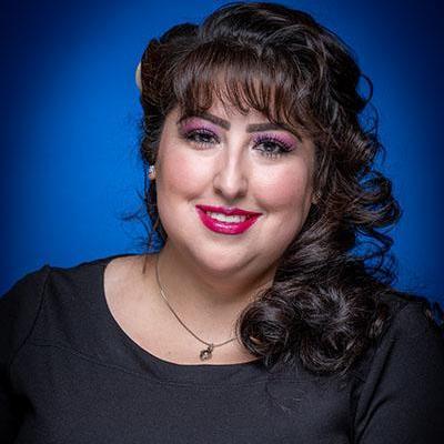 Tanya Saavedra's Profile Photo