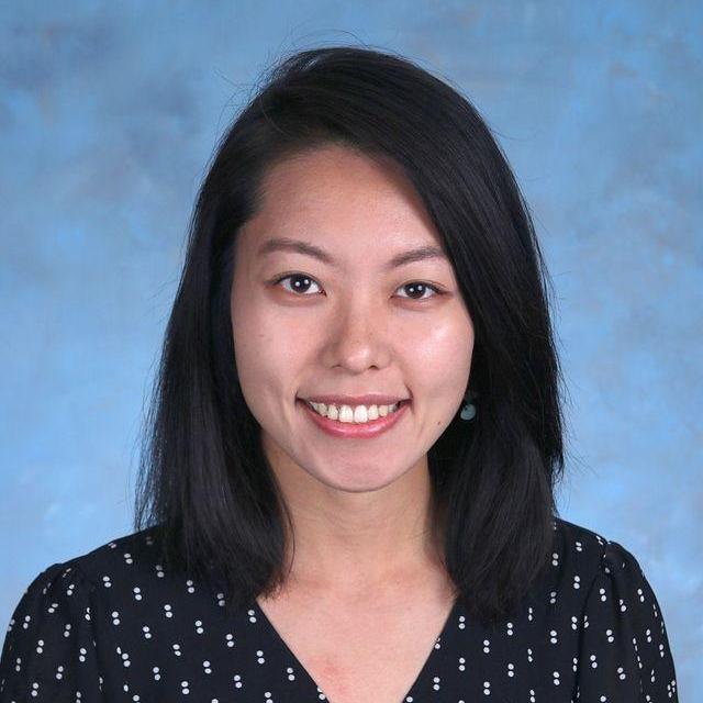 Lily Tiao's Profile Photo