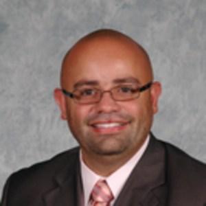 Ricardo Acosta, Ed.S.'s Profile Photo