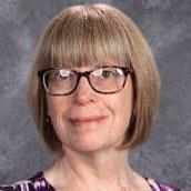 Paula Vanhorn's Profile Photo