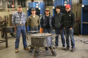 welding pit 2.jpg