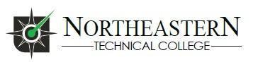 NETC Logo