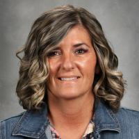 Renee Hussey's Profile Photo