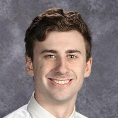 Robert Effler's Profile Photo