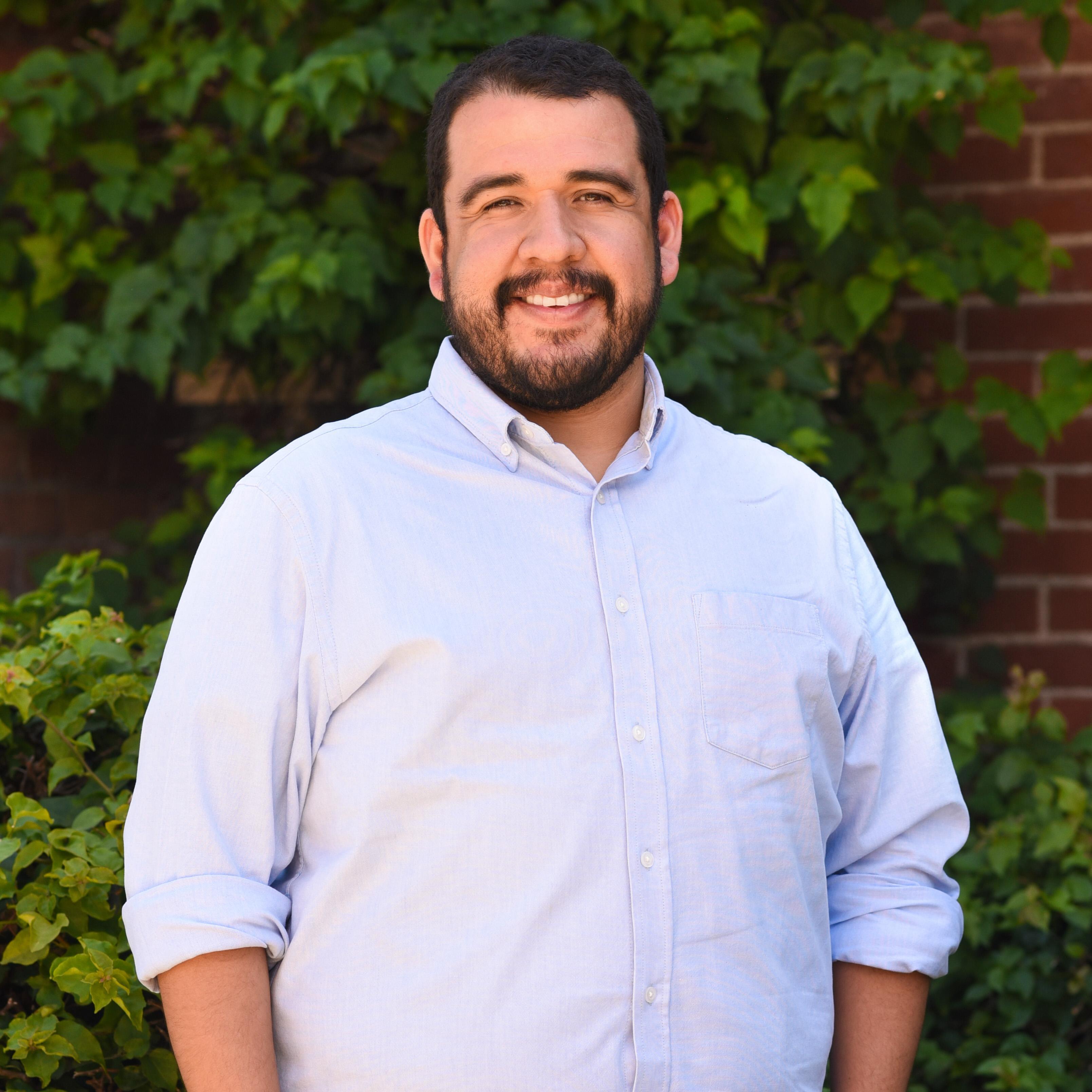 Manuel Guardado's Profile Photo