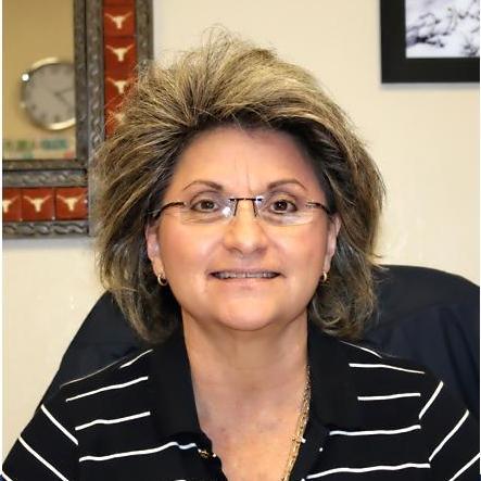 Patricia Masso's Profile Photo