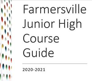 Course Guide Pic.jpg