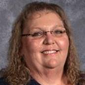 Margie Gross's Profile Photo