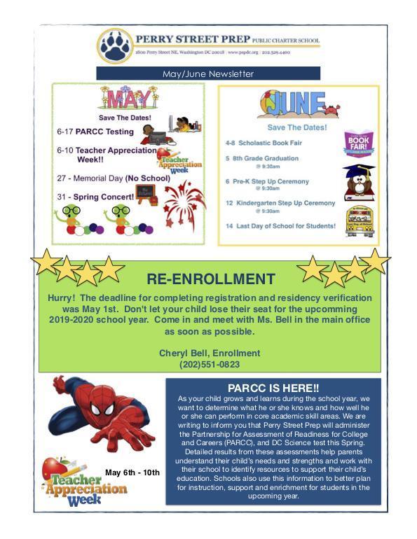 PSP May Newsletter.jpg