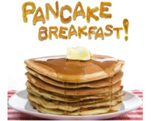 pancake breakfast image 500x400.png