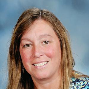 Denise Marra's Profile Photo