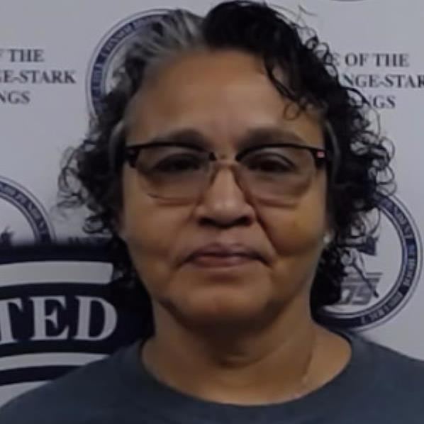 Cecilia Castro's Profile Photo