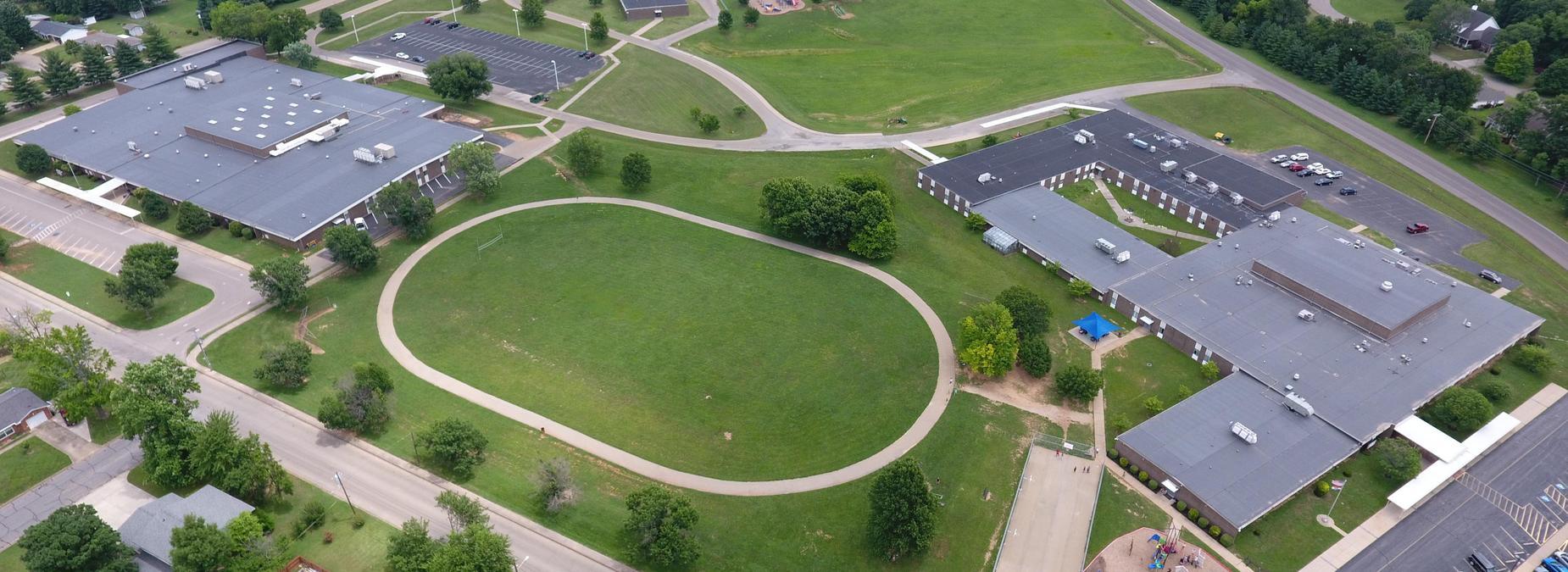 Farmington R-7 School District