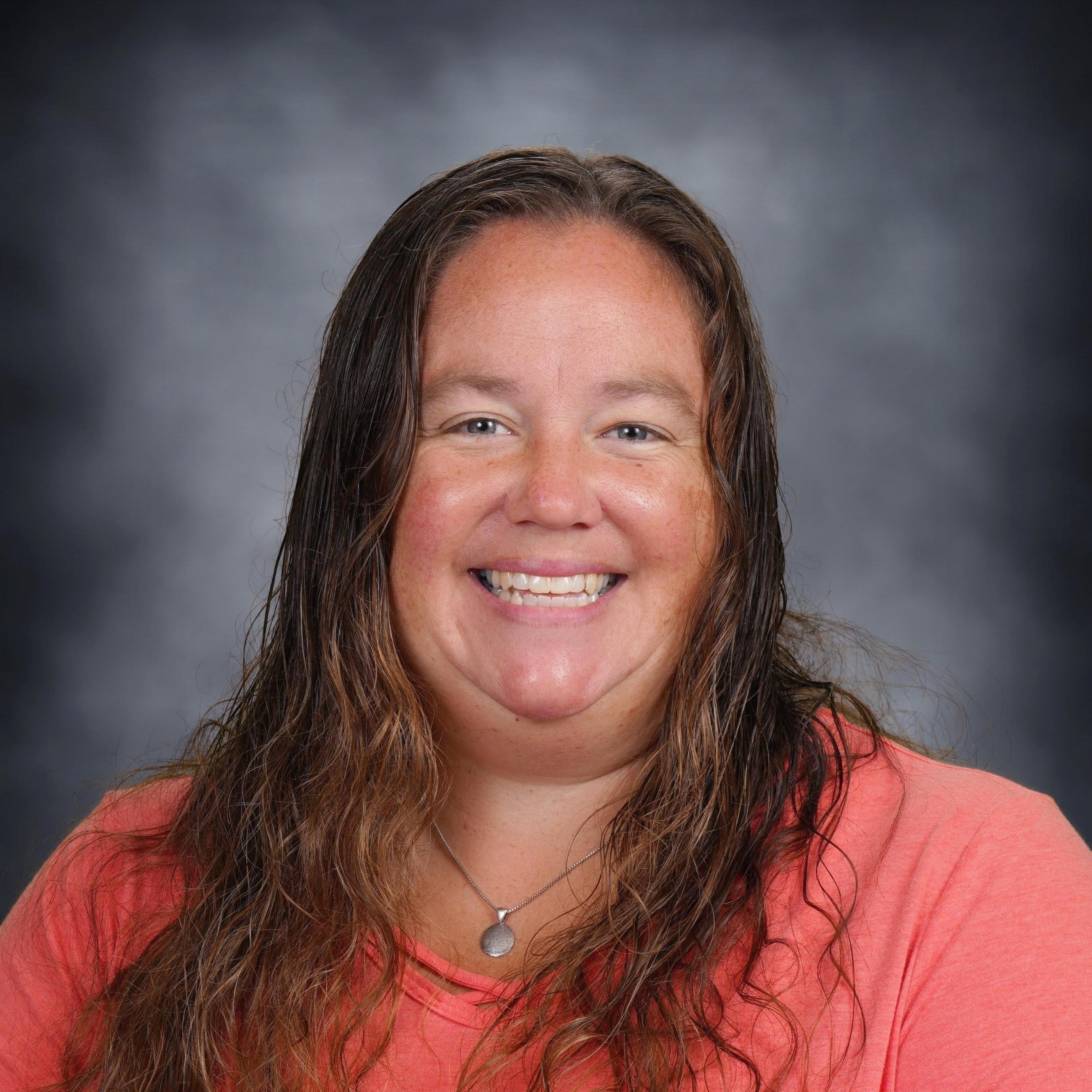 Stacy Cox's Profile Photo