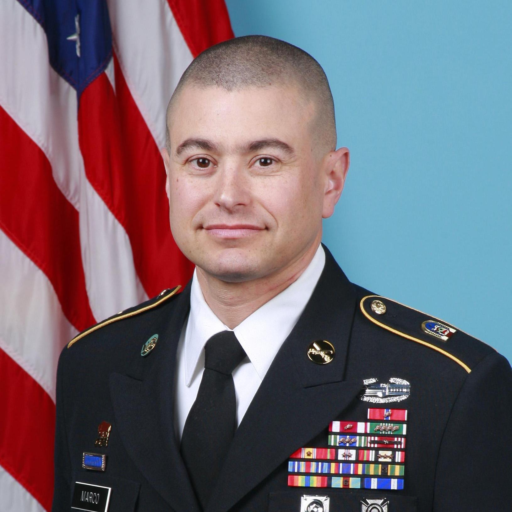 Joseph Marco's Profile Photo
