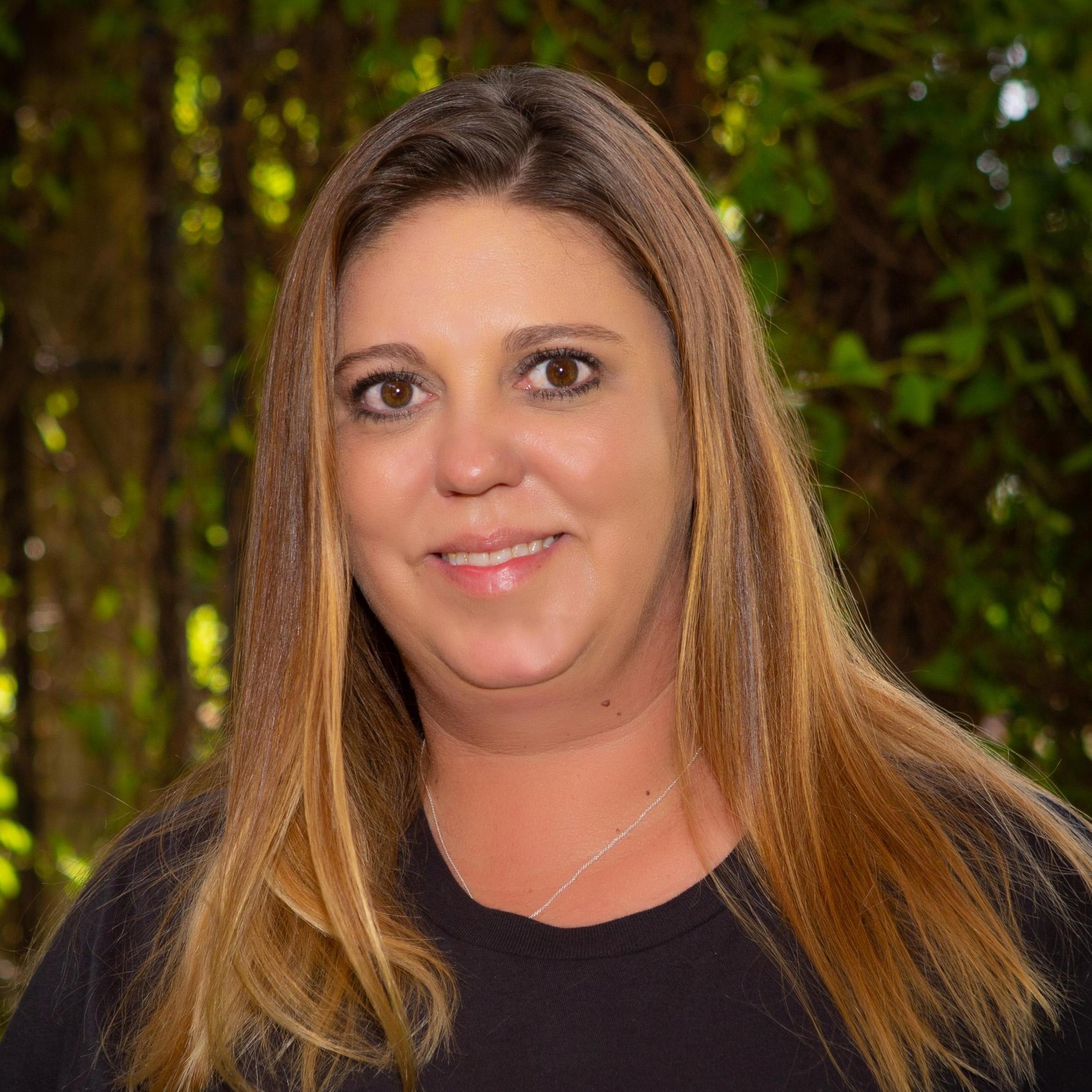 Pamela Conatser's Profile Photo