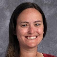Kylie Adams's Profile Photo