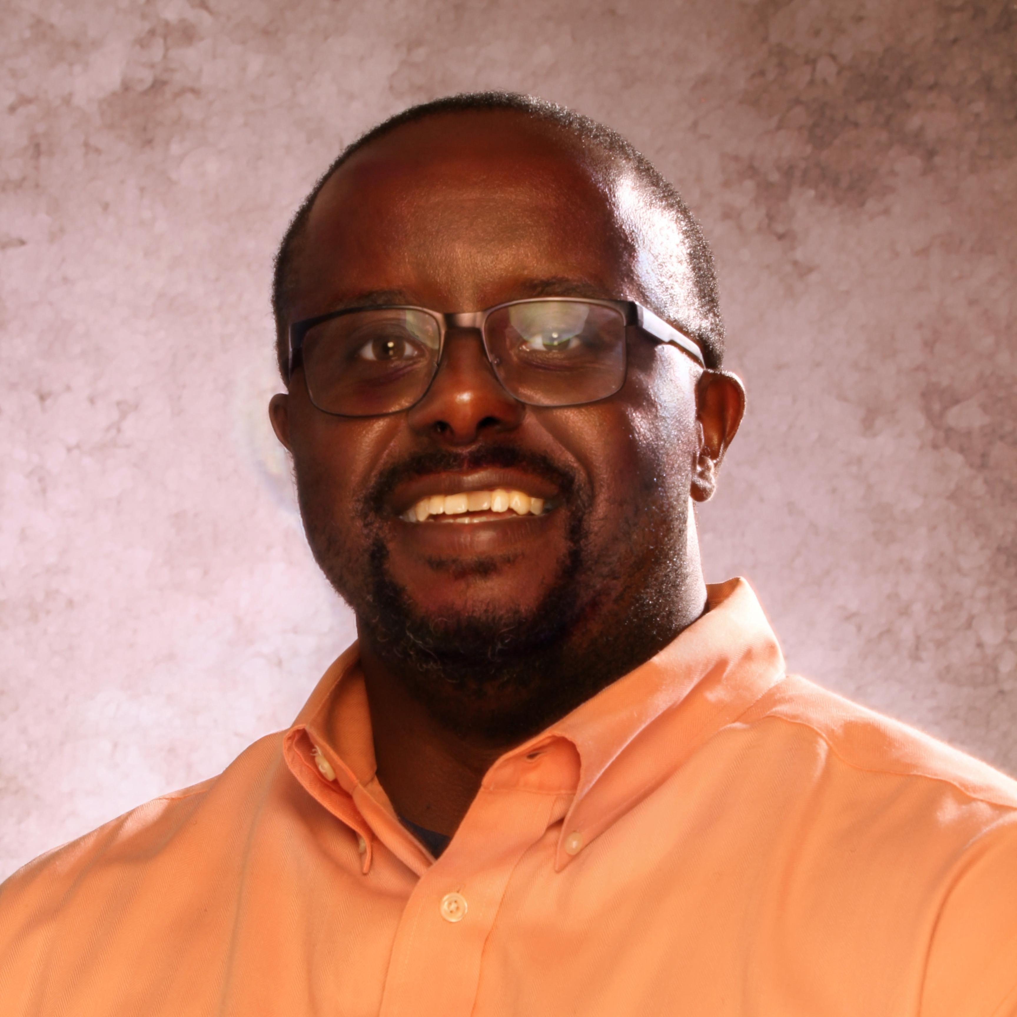 Felix Jones's Profile Photo
