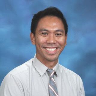 Barrie Silva's Profile Photo