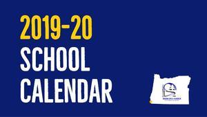 2019 20 calendar