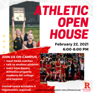 2021 Athletic Open House Instagram Post.png