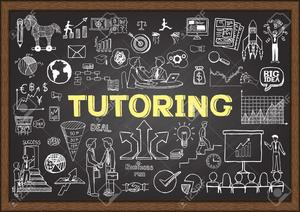 41742498-Doodles-about-tutoring-on-chalkboard-Stock-Vector-tutoring-coaching-youth.jpg