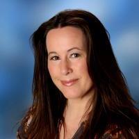 Danielle Hibbard's Profile Photo