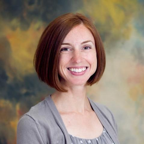 Laura Shore's Profile Photo
