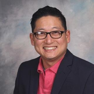 John Hwang's Profile Photo