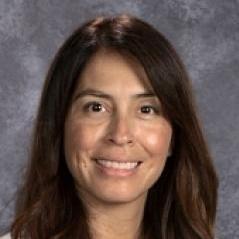 Laura Diosdado's Profile Photo